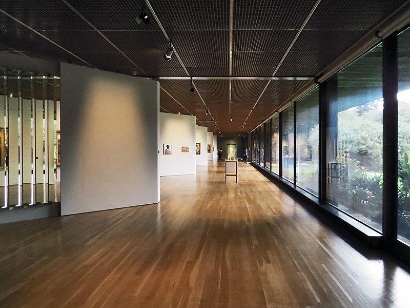 Museus em Lisboa importantes