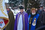 Funeral of Ludwik Krempa (2017-01-09)d.jpg