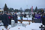 Funeral of Ludwik Krempa (2017-01-09)f.jpg