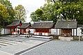 Fushimiinari-taisha, massha-2.jpg