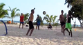 Futbol playero.png