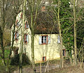 Gärtnerhaus Hugstetten.jpg