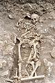 Gërmime Arkeologjike Zbulim Kalaja e Kastrecit Suharekë (3).jpg