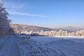 Góry Izerskie, Czerniawa Zdrój - panoramio (3).jpg