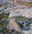 Göreme National Park, Kapadokya - panoramio (8).jpg