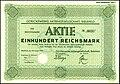 Görickewerke AG 1929 100 RM.jpg