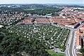 Göteborg - KMB - 16001000011806.jpg