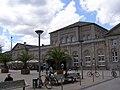 Göttingen dworzec.jpg