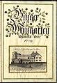 Gütermessbuch sämtlicher Drittteilweinberge des Klosters Eibingen, 1769.jpg