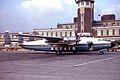 G-ALZV AS57 Ambassador Autair LPL 27JAN65 (6150773137).jpg