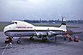 G-AOFW ATL98 Carvair British United Aws LPL 03SEP65 (5562213115).jpg