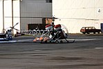 G-AYMY Bell 47G Bristow CVT 03-04-1979 (24110923768).jpg
