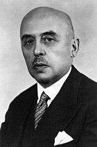 G. Kalischer 1919 Cassella