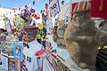 GIBRALTAR NATIONAL DAY (9716918033) (2).jpg