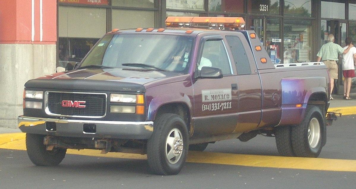 Chevrolet ck wikipedia sciox Gallery