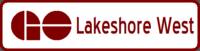 GO Transit Lakeshore West icon.png