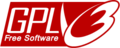 GPLv3 Logo filled.png