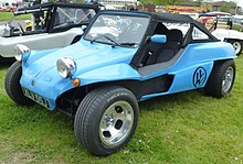 GP Super Buggy (1).JPG