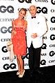 GQ Men of the Year Awards (6382582983).jpg