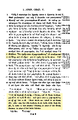 GRIESBACH 1859 New Testament JOHANNEUM COMMA.png