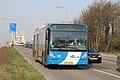 GVU 132 Utrecht Verlengde Vleutenseweg 27-03-2007 BP-GF-32.jpg