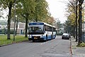 GVU 536 Utrecht Musketierlaan 08-11-2006.JPG