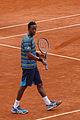 Gaël Monfils - Roland-Garros 2013 - 012.jpg