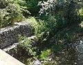 Gabbionata sul fiume Seveso.jpg