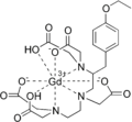 Gadoxetic acid.png