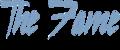 Gaga Fame Logo.png