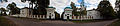 Galagany Palace Entrance Panorama peq.jpg