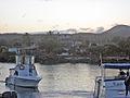 Galapagos2007--11--08-23-07.JPG