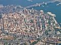 Galata, Beyoğlu - Aerial view - 02.jpg