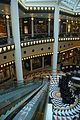 Galeries-Lafayette-stitching-by-RalfR-02.jpg