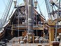 Galleon Neptune 08.JPG