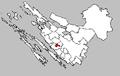 Galovac-Croatia.PNG