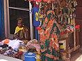 Gambia01SouthGambia037 (5380620598).jpg