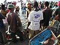 Gambia01SouthGambia106 (5380722528).jpg