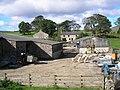 Gamble Hole Farm - geograph.org.uk - 567480.jpg