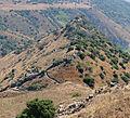Gamla. Golan Heights..jpg