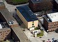 Gamla polishuset i Jönköping.jpg