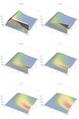 Gamma-PDF-3D-by-x.png