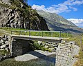 Gamsegg Alpsteg Gotthardreuss Hospental UR 20160908-jag9889.jpg