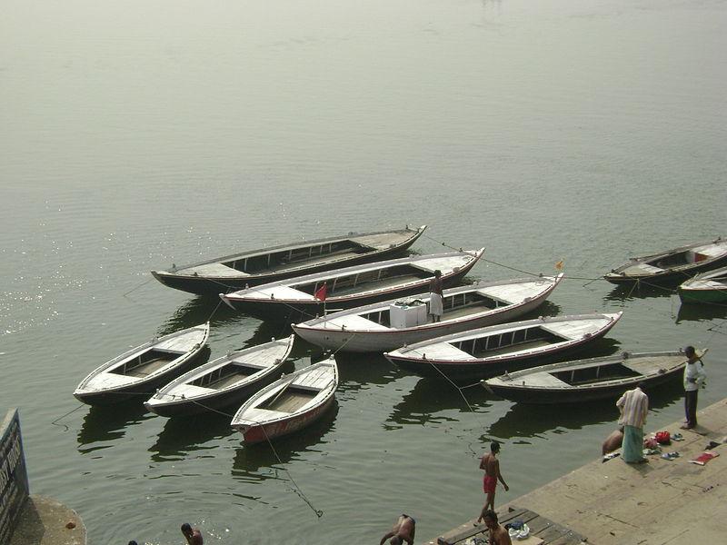 Archivo:Ganges.JPG