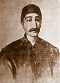 Garabet Balyan.png