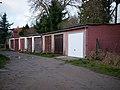 Garages, Ribnitz-Damgarten (P1070892).jpg