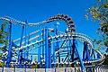 Gardaland - Blue Tornado - panoramio.jpg