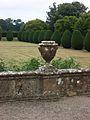 Garden Detail, Montacute House (338477208).jpg