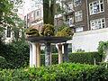 Garden of Bijbels Museum-Amsterdam.jpg