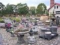 Gardening stuff in Rakvere - panoramio.jpg